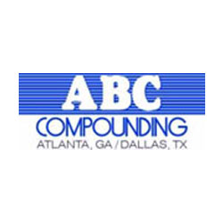 ABC Compounding