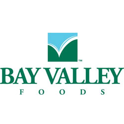 Bay Valley Foods