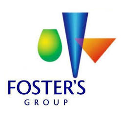 Foster's Group