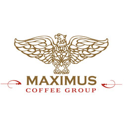 Maximus Coffee