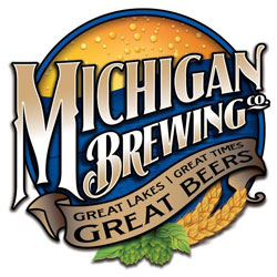 Michigan Brewing