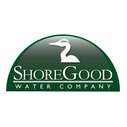 ShoreGood Water